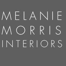 Melanie Morris Interiors