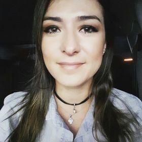 Karina Kalistro