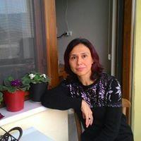 Nermin Akman