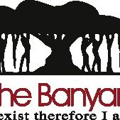 The Banyan Chennai