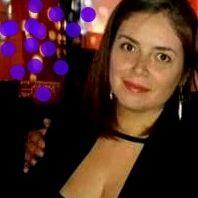Carol Aravena