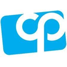 Colour Plastic Cards Ltd.