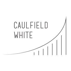 Caulfield White Creative Industries