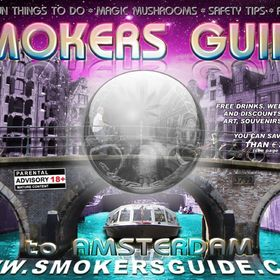 Smokers Guide