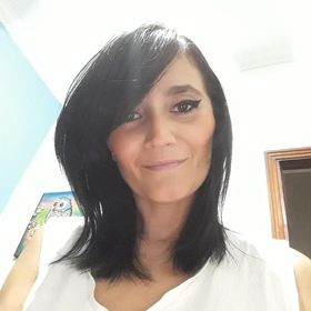 Sabrina Maffei
