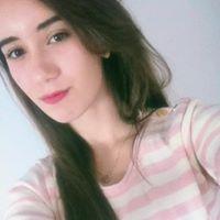 Clara Maciel