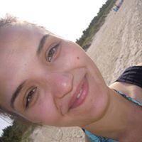 Hania Buchholc