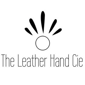 The Leather Hand Cie LHC