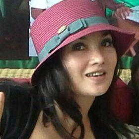 Alia Mutia