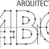 314 BCN_Arquitectura & Disseny