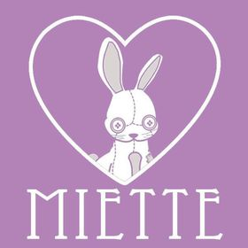 Miette Boutique & Gallery