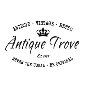 Antique Trove