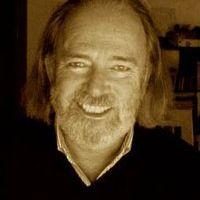 Klaus Oelmann