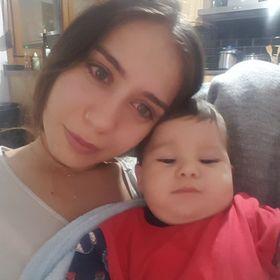 Ioanna Pentsa