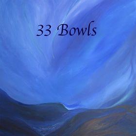 33 Bowls