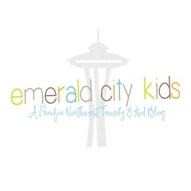 Emerald City Kids