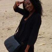 Helen Mwaba