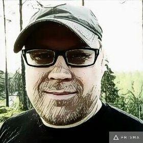 Heikki Suvanto
