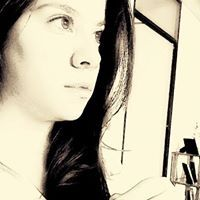 Cristina Diaz