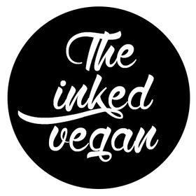 The Inked Vegan