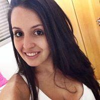 Monique Caetano