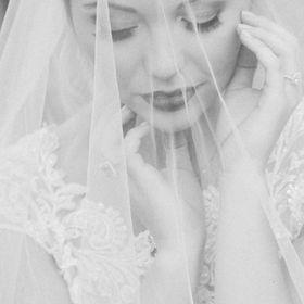 Kimberly Burke Photography