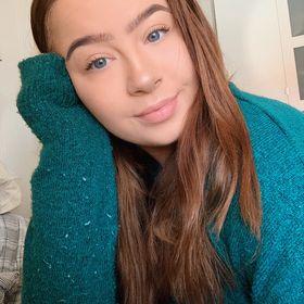 Thea Halvorsen