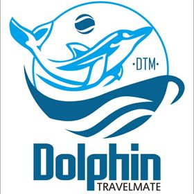 Dolphin Travelmate
