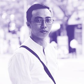 551f70634bd Tuân Lê (tuandesigns) on Pinterest