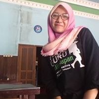 Karmila Dewi