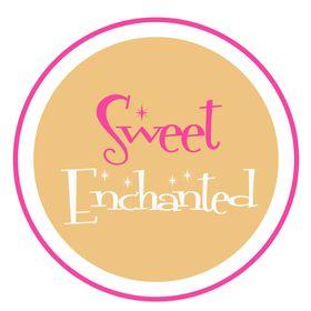 Sweet Enchanted