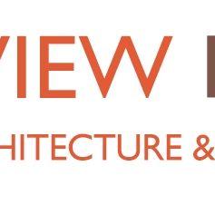 Longview Design