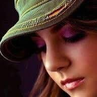6b95b57addd Rose Rj (roserj2) on Pinterest