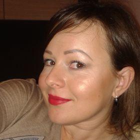 Mihaela1404
