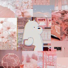 •Dilara Nur•