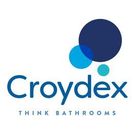 Croydex