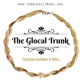 The Glocal Trunk