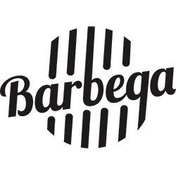 Barbeqa