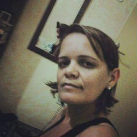 Isa Miranda