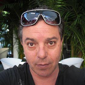 Manuel Otero Jr