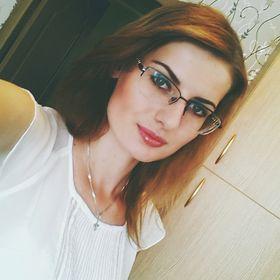 Natasha Alexandrovna