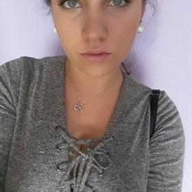 Maja Mystek