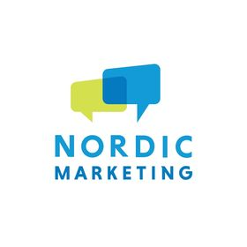 NordicMarketing
