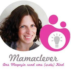 Mamaclever - das Blogazin rund ums Kind