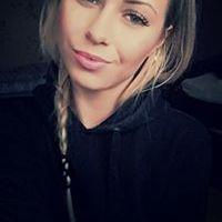 Paula Dyderska
