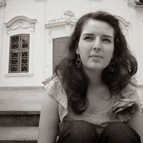 Eva Ratislavová