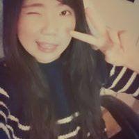 Minnie Kwak