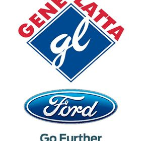 Gene Latta Ford >> Gene Latta Ford Genelattaford On Pinterest