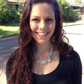 Alisha Carman