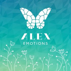Alex Emotions